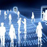 Protection des données : l'externalisation permet le déploiement